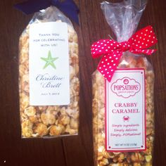 Wedding Gift Bag Ideas Washington Dc : Washington DC Welcome Bags - Local Treats on Pinterest Welcome Bags ...