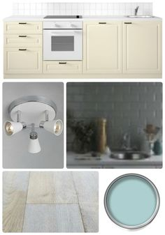 Kitchen Makeover Ideas New Room, Cool Kitchens, Family Travel, Suitcase, Kitchen Appliances, Blog, Inspiration, Ideas, Home