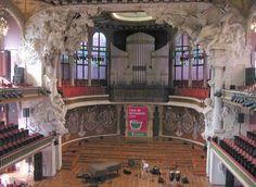 Palau de la Musica Catalana - interior 1.jpg