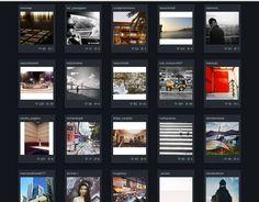 Pessoal, faltam dois dias para o novo ano chegar. Queremos publicar as melhores mobgrafias de 2014 aqui no site e nos nossos canais do Facebook, Tumblr, Instagram e EyeEm. Escolha aquela que repres...