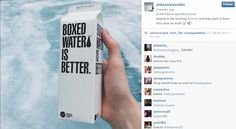 5 Brands on Instagram That Succeed With Influencer Marketing : Social Media Examiner