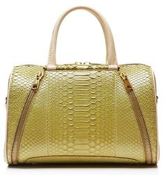 It Doesn't Get Much Prettier than VBH's Spring 2014 Exotics - Page 4 of 6 - PurseBlog