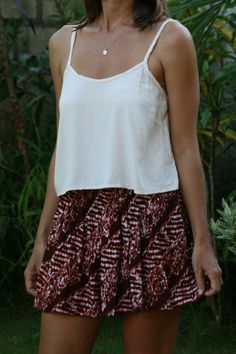 debali ayu   batik - rayon - denim   classy   sexy   original   for women   inspired by indonesian batik – nusa   debali   online shop