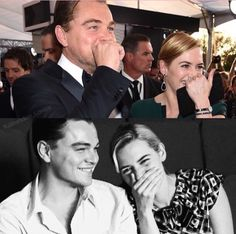 Leo And Kate, Leonardo Dicaprio, Titanic, Thats Not My, Hollywood, Film, My Love, People, Movie