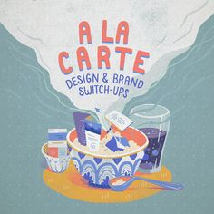 ING Creatives Festival on Behance