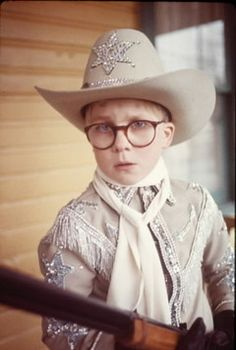 Google Image Result for http://blog.cleveland.com/friday_impact/2008/11/medium_ralphie.jpg  You'll shoot yer eye out kid!
