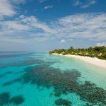 Maldives: Un luogo speciale tutto tuo nellAtollo di Baa
