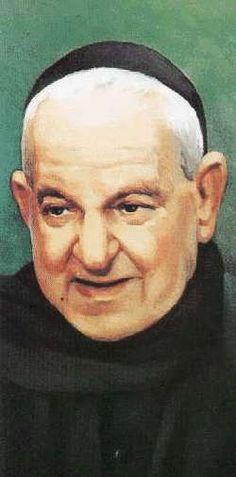 St. George Preca