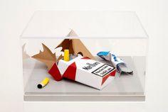 paper-craft-trash-sculptures-1
