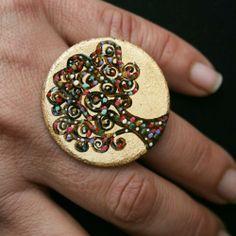 arbol-de-la-vida-anillo-pintado-a-mano-plata-de-ley2-500x500.jpg (500×500)
