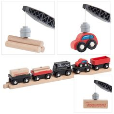 Orbrium Toys Cargo Train Car Set for Wooden Railway Fits Thomas Chuggington Brio, 8-Piece Orbrium Toys,http://www.amazon.com/dp/B00A03M3FM/ref=cm_sw_r_pi_dp_MLtEsb1QNSKDN5Z5
