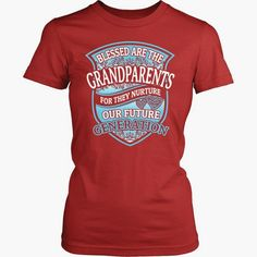 165d3796a 19 best Archery Shirts images | Archery shirts, Shirt designs, T shirts