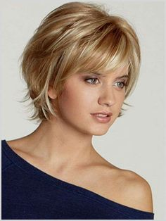 Pixie hairstyles inspire the short hairstyles 2020 for your next hairdresser visit. Because Pixie hairstyles make you want to have short hair! The most beautiful looks and care tips at a glance.The Short Pixie Hairstyles For 2020 Are More Versatile T Stylish Short Haircuts, Short Hairstyles For Thick Hair, Short Hair Cuts For Women, Cool Haircuts, Hairstyles With Bangs, Trendy Hairstyles, Layered Hairstyles, Holiday Hairstyles, Braid Hairstyles