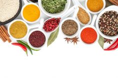 7 Must Eat Herbs & Spices For Natural Libido Boosting