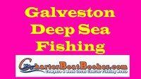 Galveston Deep Sea Fishing - Charter Boat Booker - Funny Videos at Videobash