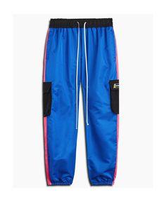 DANIEL PATRICK 侧条纹口袋运动裤. #danielpatrick #cloth Daniel Patrick, Neiman Marcus, Amen, Jr, Sweatpants, Mens Fashion, Outfits, Clothes, Collection