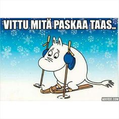 Haha Funny, Funny Memes, Lol, Going Insane, School Quotes, Moomin, Vintage Postcards, Finland, Make Me Smile
