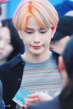 Kim Jungwoo NCT 127 HD pics for wallpaper or lockscreen Winwin, Taeyong, Jaehyun, Nct 127, Zen, Kim Jung Woo, Kpop, Nct Dream, Boy Groups