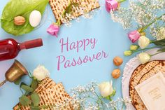 Happy passover images 2020 happy easter wishes for family and friends Passover Wishes, Passover Greetings, Facebook Image, For Facebook, Happy Passover Images, Happy Images, Good Friday Images, Easter Bunny Pictures, Happy Easter Wishes
