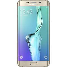 Samsung Galaxi S6 Edge Plus