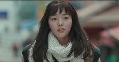 Korean Actresses, Korean Actors, Actors & Actresses, Drama, Dish, Chinese, Celebrity, Japanese, Actresses