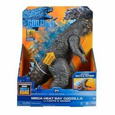 Godzilla Figures, Godzilla Toys, Jurassic World Dinosaur Toys, Kong Toys, Toys R Us Canada, Blockbuster Movies, King Kong, Action Figures, Pixel Art