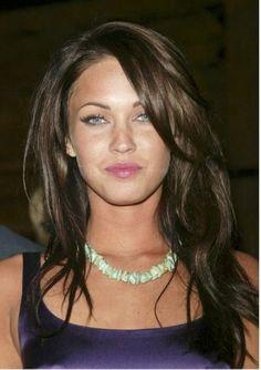 cabello-largo-con-capas-mujer