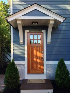 SMALL COUNTRY PORCH OVERHANG - Google Search