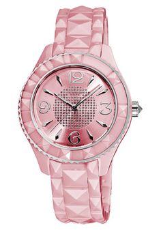 Akribos XXIV AK533PK Watch