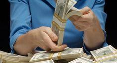 Money management tips for a start-up   Business Guide by Dr Prem