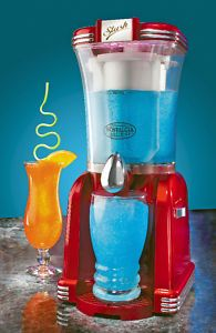 May get one of these to have for those mixed drinks nights. :)