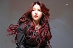 Photo album containing 4 pictures of Sowon Extended Play, Gfriend Sowon, G Friend, Pop Group, South Korean Girls, New Hair, Kpop Girls, My Idol, Asian Girl