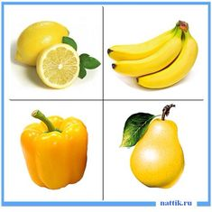 Understand Shichida Flashcards Benefits on your Beautiful Gifted Kid Fruit And Veg, Fruits And Vegetables, Teaching Kids, Kids Learning, Learning Activities, Activities For Kids, Aphasia Therapy, Color Flashcards, Toddler Activities