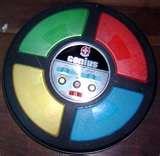 brinquedos antigos - Bing Imagens