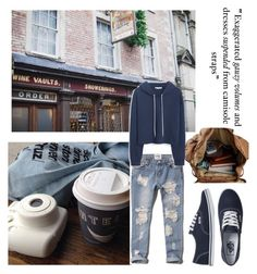 """""""Untitled #293"""" by mercedes-designs on Polyvore"""