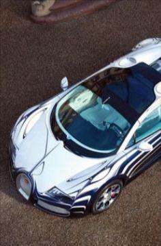 Countries Facilities Modern Cars Cars Quranmualim In 2020 Bugatti Super Sport Cars Bugatti Cars