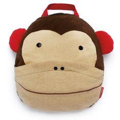 Skip Hop Zoo Travel Blanket, Monkey Skip Hop,http://www.amazon.com/dp/B00C5HT8HW/ref=cm_sw_r_pi_dp_X2-Lsb0N12PS23M9