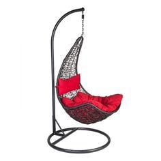 Подвесное кресло COCO, подвесные кресла Киев, купить по самым доступным ценам в интернете