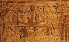 Las enfermedades afectaros mucho a los antiguos egipcios