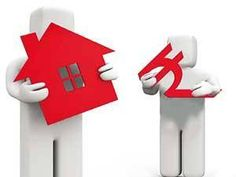 Higher tax breaks on home loans likely in Budget