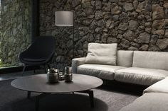 Set in stone: Mount Eden House   ArchitectureAU