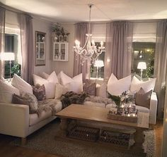 Cozy Living Room 33 beige living room ideas | cozy living rooms, cozy living and