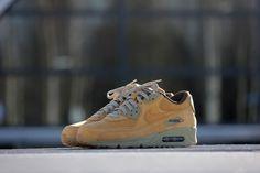 26 beste afbeeldingen van Sneakers Nike, Nike air pegasus