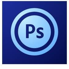 Photoshop Touch – Tutorial Base