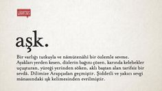 Aşk The Words, Cool Words, Poetry Quotes, Book Quotes, Short Deep Quotes, Quotes About Everything, Statements, Sufi, Hopeless Romantic