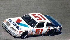 Real Racing, Auto Racing, Nascar Season, Terry Labonte, Nascar Race Cars, Classic Race Cars, Pontiac Grand Prix, Vintage Race Car, Cool Cars