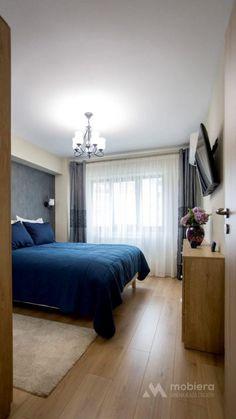Bathroom Inspiration, Mai, Nebraska, Bedroom Ideas, Bedrooms, Loft, Furniture, Home Decor, Places
