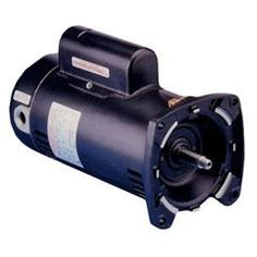 1000 images about pool and spa pumps and parts on for Hayward northstar 1 5 hp motor