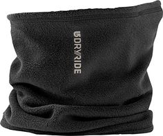 Burton Youth Neck Warmer True Black *** You can get more details by clicking on the image.(This is an Amazon affiliate link and I receive a commission for the sales)