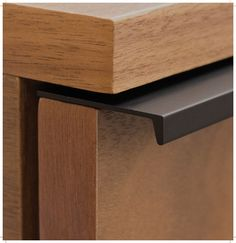 Choosing Your New Kitchen Cabinets New Kitchen Cabinets, Kitchen Doors, Kitchen Handles, Cabinet Handles, Kitchen Countertops, Door Handles, Kitchen Drawer Pulls, Upper Cabinets, Cabinet Hardware